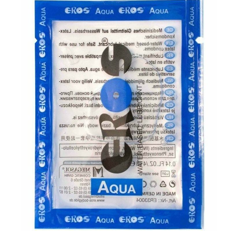 EROS-AQUA-LUBRICANTE-BASE-AGUA-4-ML
