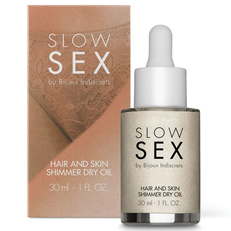 SLOW-SEX-ACEITE-SECO-ILUMINADOR-MULTIFUNCION-30-ML