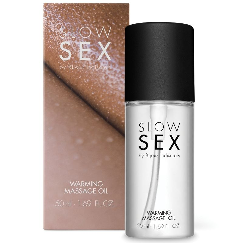 SLOW-SEX-ACEITE-MASAJE-EFECTO-CALOR-50-ML