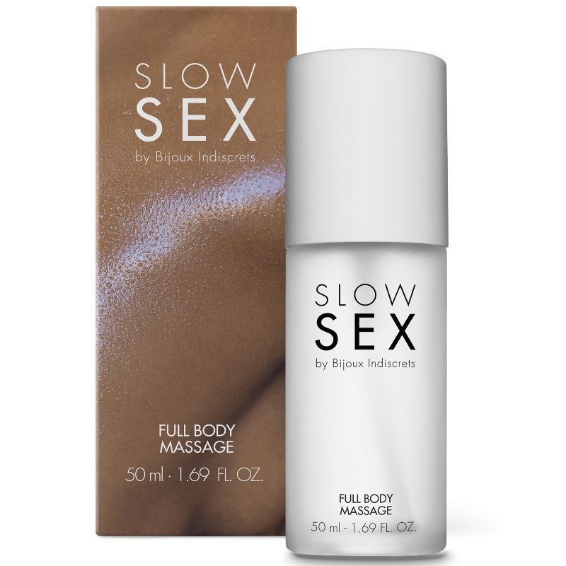 SLOW-SEX-FULL-BODY-MASSAGE-GEL-DE-MASAJE-50-ML