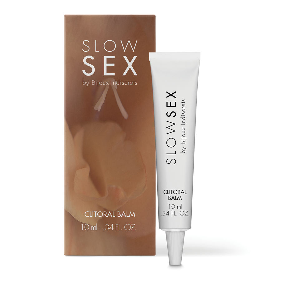 SLOW-SEX-BALSAMO-ESTIMULANTE-PARA-CLITORIS-10-ML