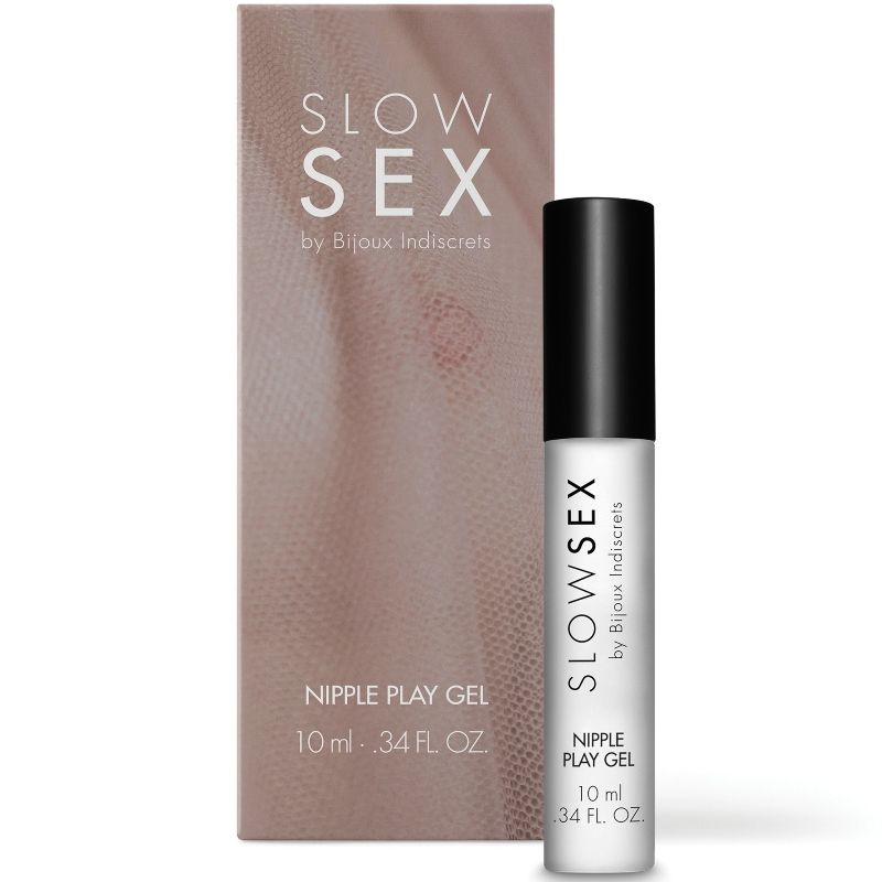 SLOW-SEX-GEL-ESTIMULANTE-PEZONES-10-ML