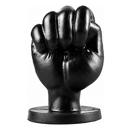 ALL-BLACK-FIST-13CM--ANAL