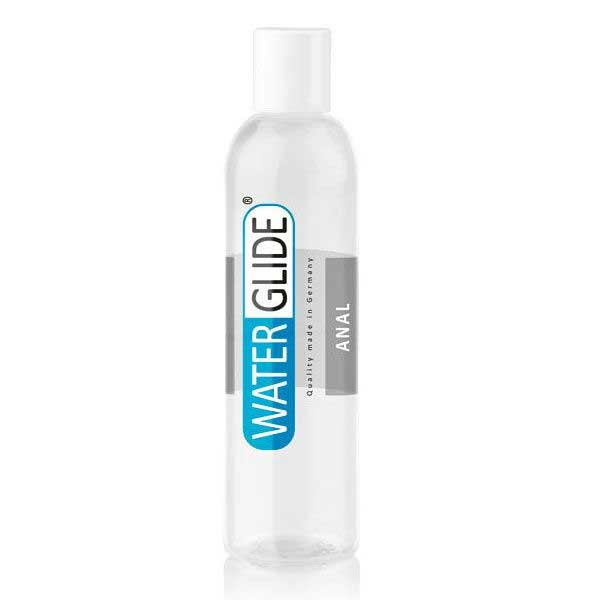 WATERGLIDE-LUBRICANTE-ANAL-150ML