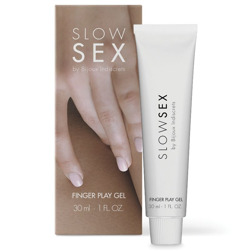 SLOW-SEX-GEL-DE-MASAJE-CON-DEDOS-30-ML