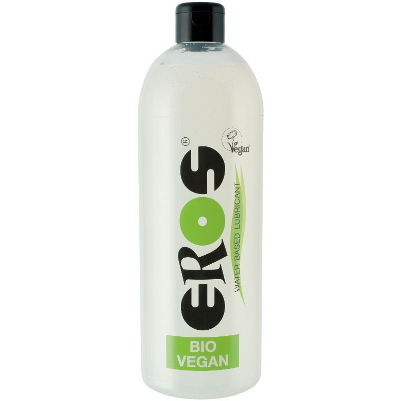 EROS-BIO-VEGAN-LUBRICANTE-BASE-AGUA-100-ML