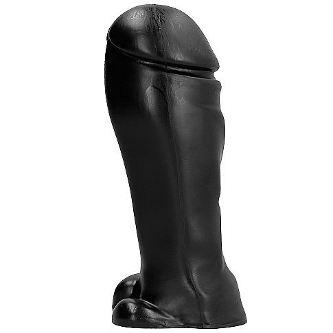 ALL-BLACK-DONG-22CM