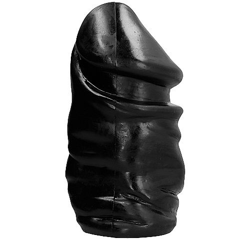 ALL-BLACK-PENE-ANAL-33CM