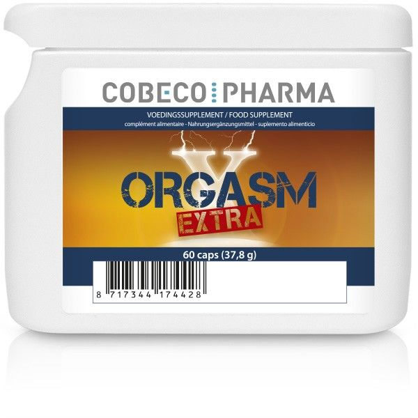 ORGASM-XTRA-FOR-MEN-CAPSULAS-POTENCIADORES-60-CAPS