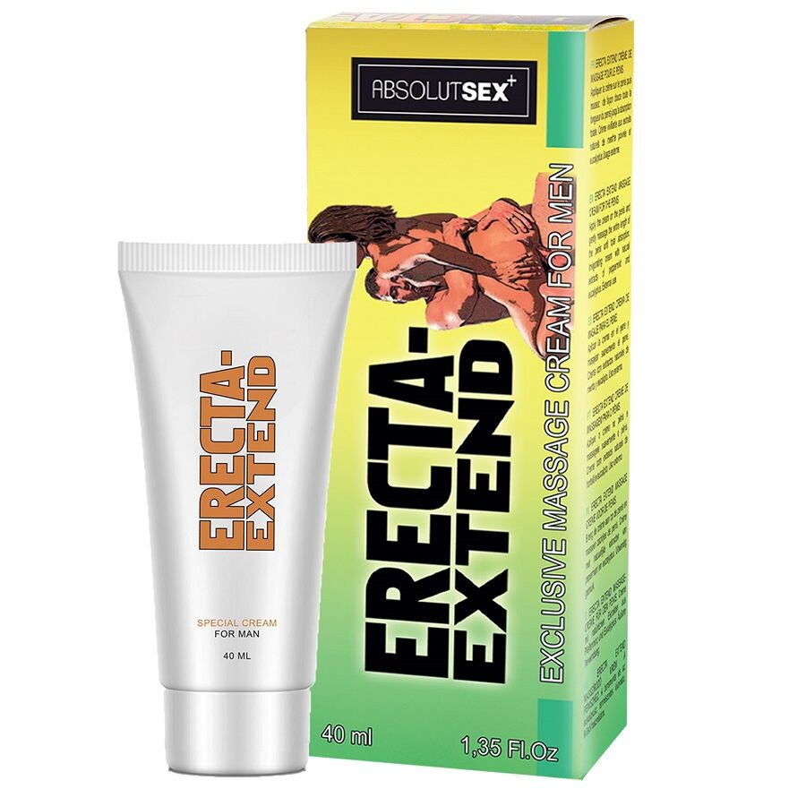ERECTA-EXTEND-CREMA-RETARDANTA-Y-REFRESCANTE-40ML