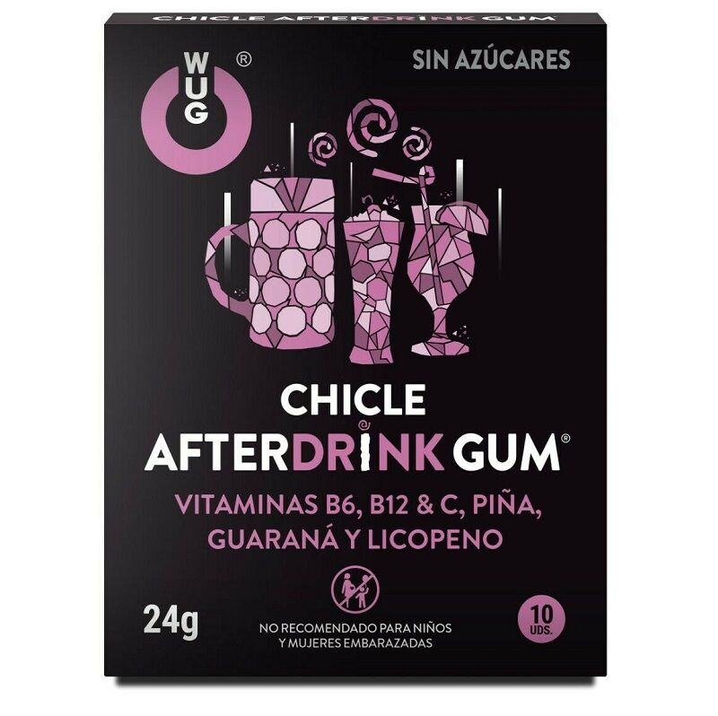 WUG-GUM-CHICLE-AFTER-DRINK-10-UDS