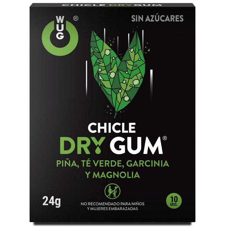 WUG-CHICLE-DRY-GUM-10DS