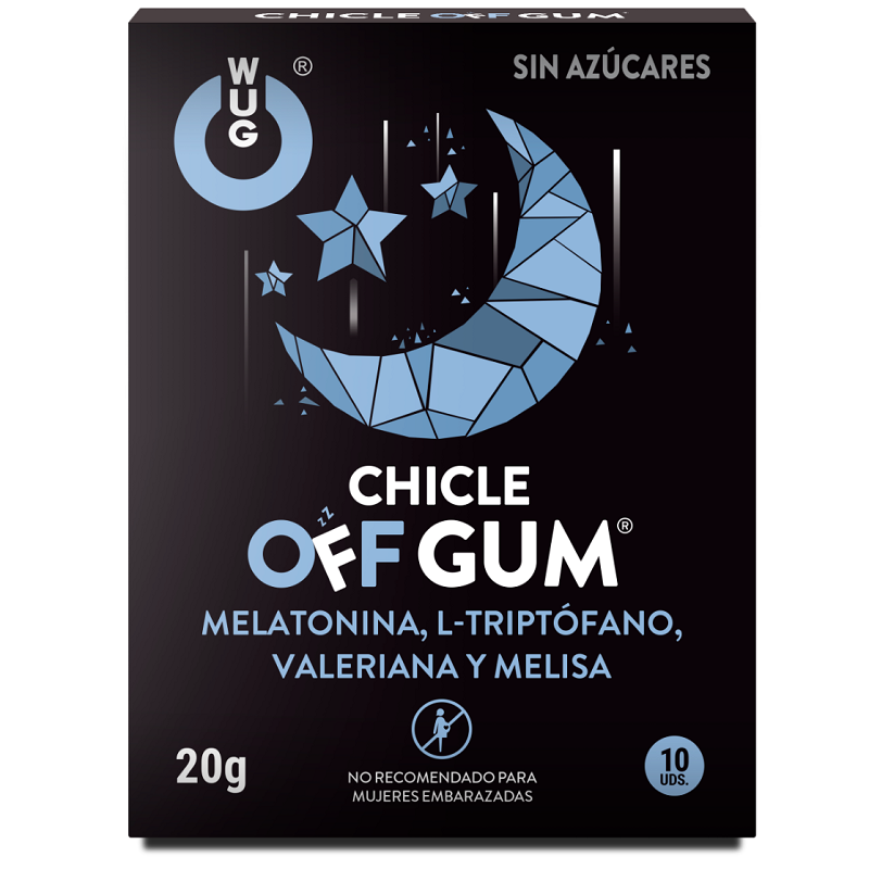 WUG-CHICLE-OFF-GUM-10UDS