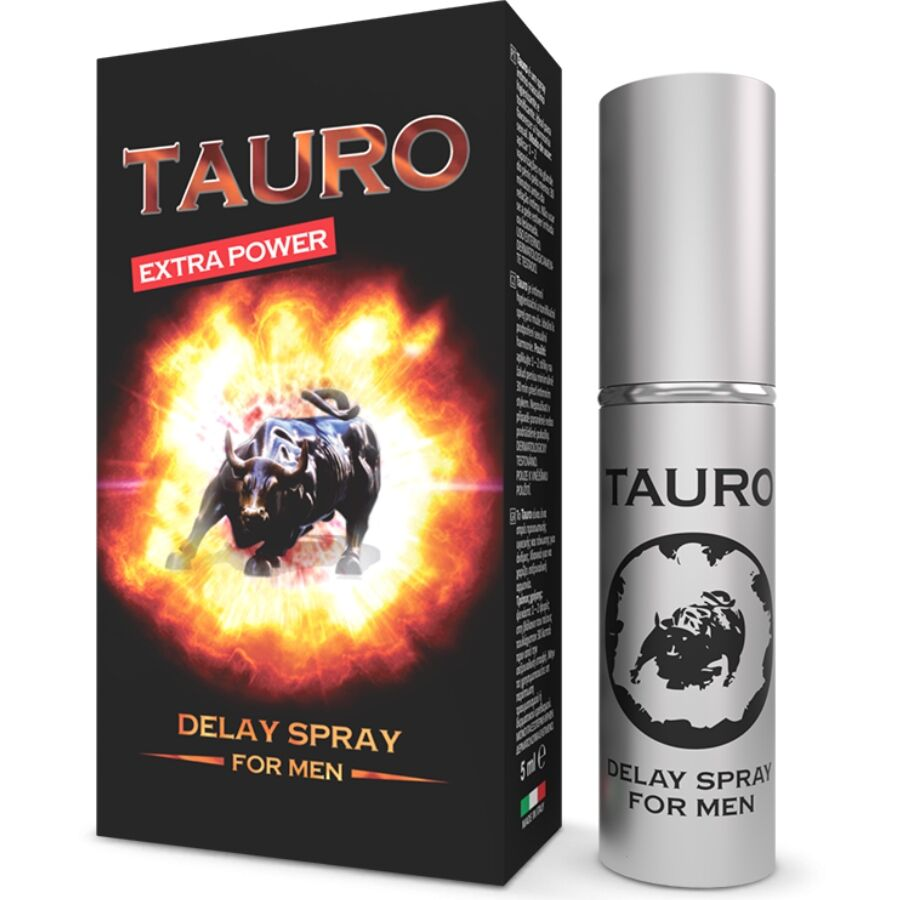 TAURO-EXTRA-SPRAY-RETARDANTE-PARA-HOMBRES-5-ML