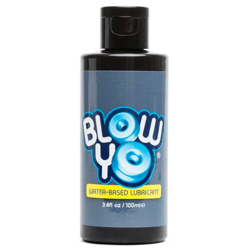 BLOW-YO-LUBRICANTE-BASE-AGUA-100-ML