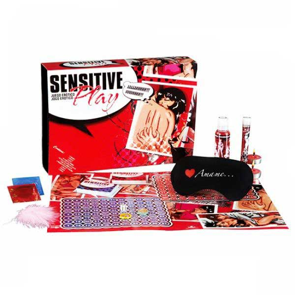 JUEGO-EROTICO-SENSITIVE-PLAY