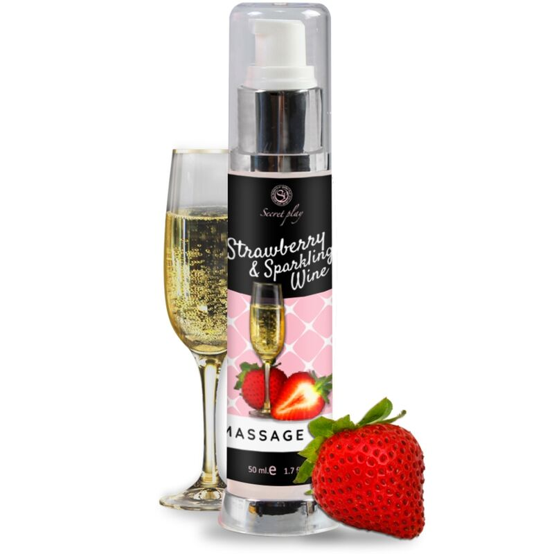 SECRETPLAY-ACEITE-MASAJE-FRESAS--CAVA-50-ML