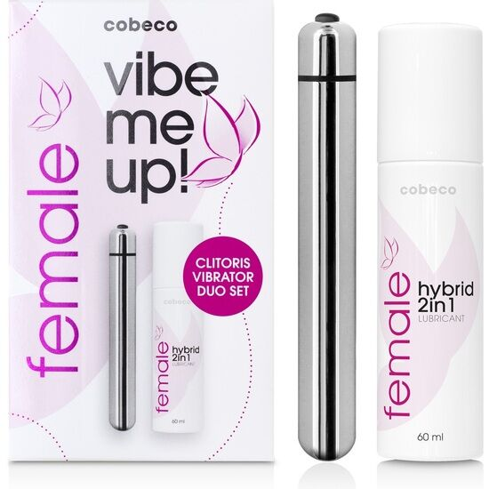 COBECO-PHARMA-FEMALE-VIBE-ME-UP-DUO-VIBRADOR-60ML