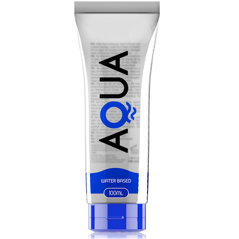 AQUA-QUALITY-LUBRICANTE-BASE-DE-AGUA-100ML