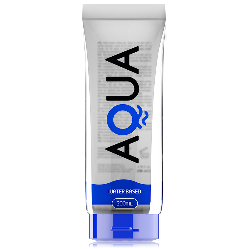 AQUA-QUALITY-LUBRICANTE-BASE-DE-AGUA--200ML